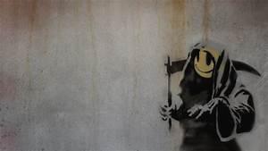 HD Graffiti Wallpapers 1080p WallpaperSafari