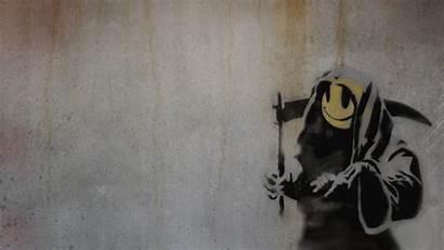 Graffiti Wallpapers 1080p Desktop 1080 1920 Wallpapersafari