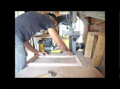 sportelli per cucine in muratura sportelli in legno per cucina in muratura