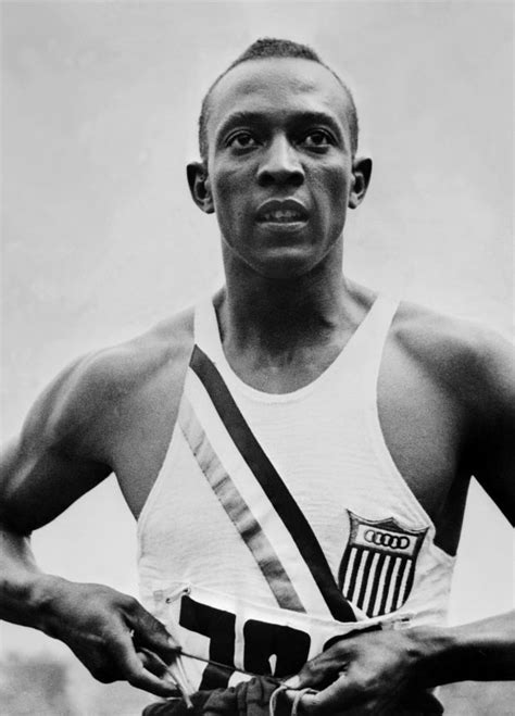 Bill Star Olympics Template by 1000 Ideas About Jesse Owens Biography On Pinterest