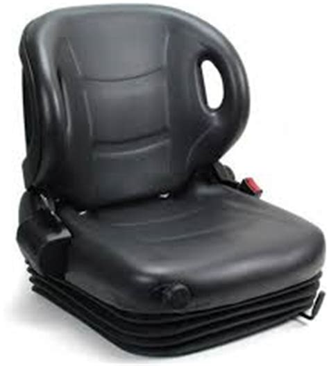 ergonomic forklift seats sale lift truck brokers