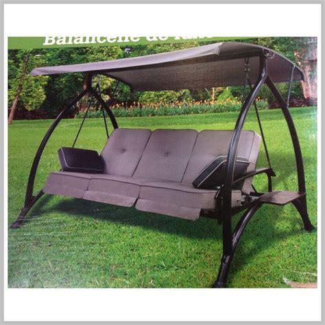 patio chairs costco canada