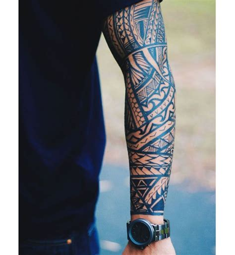 trends 25 tatouages pour homme tattooviral your number one source for