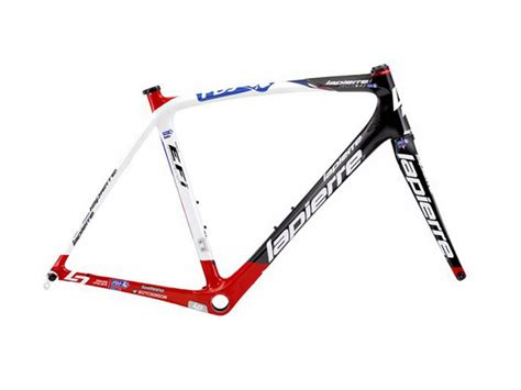 cadre velo occasion carbone cadre velo carbone occasion 28 images cadre carbone feracci g750 pas cher dotopon miracle