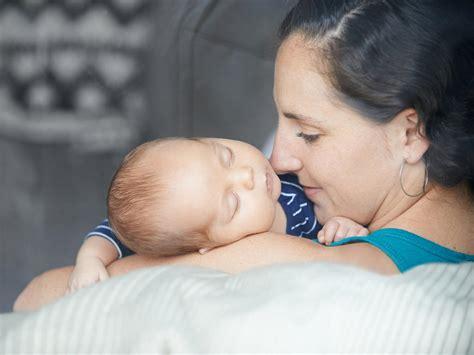 Babycenter Australia Information On Conception