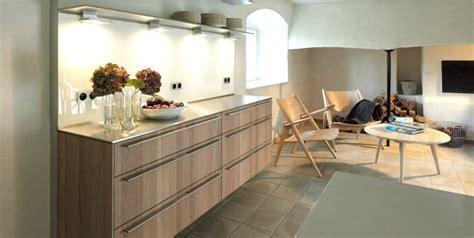 fabricant de cuisine haut de gamme cuisine en bois cuisines sur mesure à toulouse