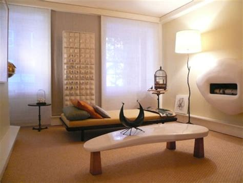 meditation room decorating ideas leisure relaxation exercise on pinterest meditation rooms cinema and palazzo