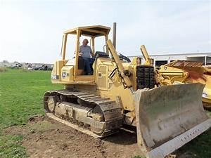 Pin On Jd Construction Equipment