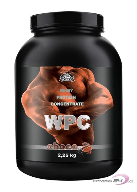AndroMax Sparta nutrition muscle Freaks Nutrition