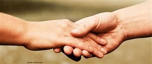 Hand In Hand Gehen : pflegedienst hand in hand ~ Markanthonyermac.com Haus und Dekorationen
