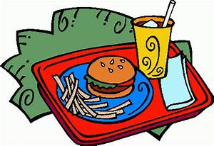 Lunch Time Clip Art   Clipart Panda - Free Clipart Images