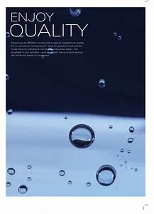 Grohe Blue Test : grohe blue book bath ~ Markanthonyermac.com Haus und Dekorationen