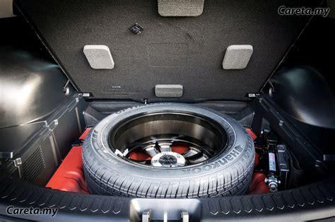 2008 Hyundai Accent Tire Size