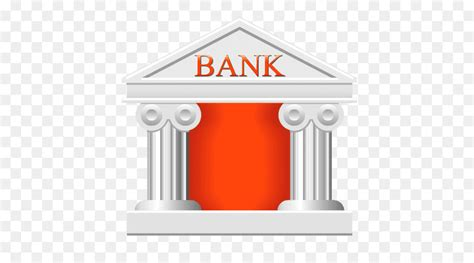 Features such as zero lost card liability and purchase cover arranged by axis bank for its customers under digit illness group insurance policy (uin godhlgp20142v011920). Download Gambar Debit - Gambar Kodok HD
