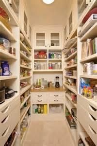 kitchen closet design ideas best 25 kitchen pantry design ideas only on kitchen pantries pantry design and