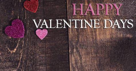 kata ucapan hari valentine days terbaru