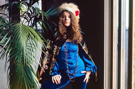 Janis Joplin Biopic Starring Amy Adams Shelved - Billboard ...