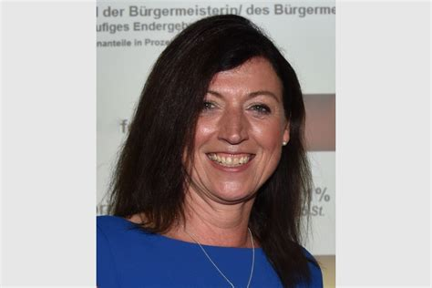bettina schäfer starfighter