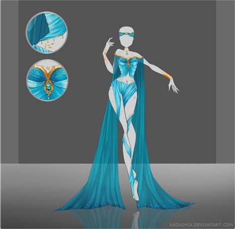 Best 25+ Water fairy ideas on Pinterest | Water fairy costume Anime fairy and Blue fairy costume