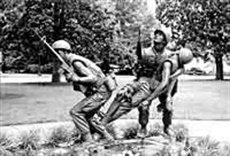 vietnam veterans memorials  north carolina