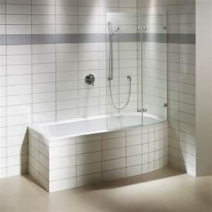 Badewanne Mit Duschzone : repabad arosa shower 170 links badewanne mit duschzone ~ A.2002-acura-tl-radio.info Haus und Dekorationen