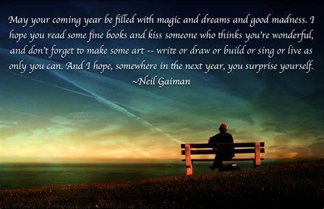 dreams quotes quotesgram