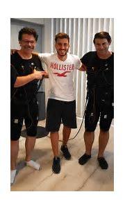 Επιστημονική Ομάδα του Fast Fitness Studio - FAST FITNESS ...