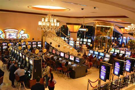 casino atlantic city telefono