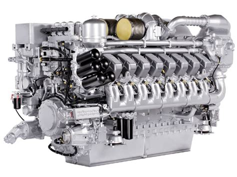 Z Boat Engine by Nboat Blog Boat Insurance Marine Insurance Boat