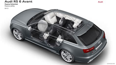 auto body repair training 2010 audi s6 head up display 2014 audi rs6 avant body structure boron extrication