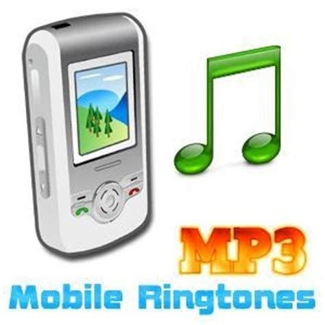 cell phone ringtones mobile ringtones for free mobile mp3