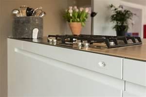 Ikea Geschenkkarte Verkaufsstellen : 7 besten steckdosen bilder auf pinterest steckdosen nordsee und edelstahl ~ Eleganceandgraceweddings.com Haus und Dekorationen