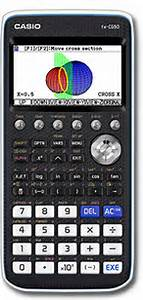 Inverse Matrix Berechnen Rechner : rechner f r sch ler und lehrer casio taschenrechner ~ Themetempest.com Abrechnung