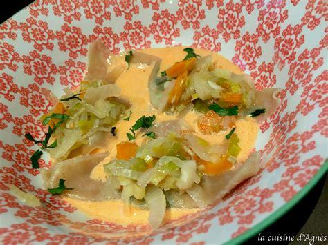 cuisine lait de coco wonton de crevettes au lait de coco la cuisine d 39 agnèsla