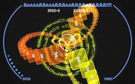Aaaaa!  A Reckless Disregard For Gravity Lutris