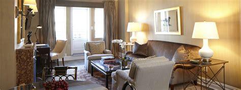 2 Bedroom Suites In New York City by Two Bedroom Suite New York Hotels With 2 Bedroom Suites