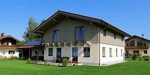 Solaranlage Dach Kosten : solaranlagen solaranlage ~ Orissabook.com Haus und Dekorationen