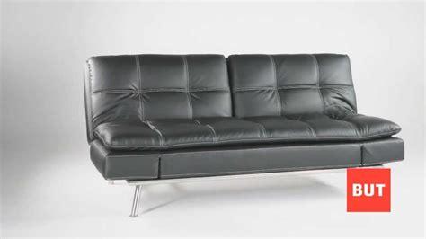 montage canapé bz montage d 39 un canapé bz site de décoration d 39 intérieur