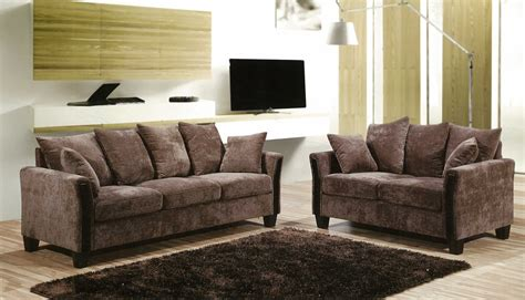 design of settee your sofa designs 8 types of smart sofas that
