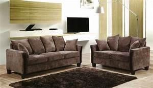 Know, Your, Sofa, Designs, U2013, 8, Types, Of, Smart, Sofas, That, Highlight, Your, Interior, Decor