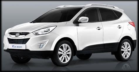 Repair tips & secrets only mechanics know. Cars for Sale: Hyundai TUCSON 2012 A/T