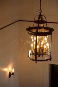 home depot interior lights 25 best ideas about foyer lighting on hallway ceiling lights living room lighting