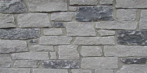 Lueders Limestone Photos Dallas Ft Worth Austin San