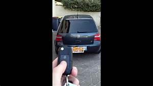 Coffre Golf 4 : ouverture auto du coffre golf iv youtube ~ Medecine-chirurgie-esthetiques.com Avis de Voitures
