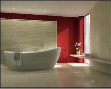 Bathroom Ideas by Inspirational Bathrooms