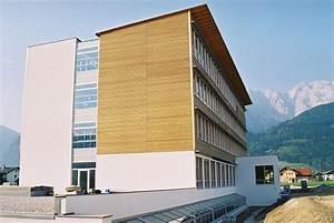 Fassade Streichen Lassen Kosten : awesome hausfassade streichen wie oft gallery ~ Sanjose-hotels-ca.com Haus und Dekorationen