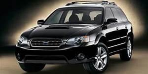 2005 Subaru Legacy Outback Service Repair Manual Download