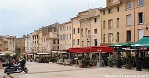 Miroiterie Aix En Provence : vieille ville d 39 aix en provence sur ~ Premium-room.com Idées de Décoration