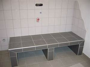 Regal Für Waschmaschine : waschmaschinen unterschrank ikea ~ Sanjose-hotels-ca.com Haus und Dekorationen