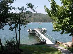 Bass Lake Boat Slip Rentals by New Boat Slips Available Bass Lake Vacation Rentals